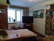Продается квартира 30 кв.м, г. Хабаровск, ул. Суворова, Продажа квартир в Хабаровске, ID объекта - 319205766 - Фото 2