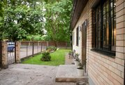 173 000 €, Продажа дома, Skaistkalnes iela, Продажа домов и коттеджей Рига, Латвия, ID объекта - 501858356 - Фото 1