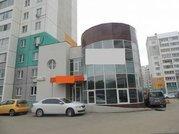 Продажа торгового помещения, Челябинск, Улица Скульптора Головницкого