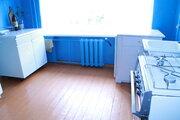 Комната на Большой Нижегородской 107, Купить комнату в квартире Владимира недорого, ID объекта - 700972523 - Фото 7