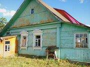 Дом в Калужская область, Малоярославецкий район, Поселок Детчино . - Фото 1