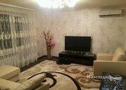 2 700 000 Руб., Продается 3-к квартира Парковая, Купить квартиру в Шахтах, ID объекта - 329588480 - Фото 4