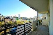 8 500 000 Руб., Квартира у моря!, Продажа квартир в Сочи, ID объекта - 329425636 - Фото 29