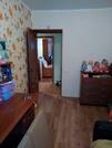 Продажа квартиры, Калуга, Ул. Аэропортовская - Фото 2