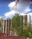 Продажа квартиры, Одинцово, Ул. Вокзальная 1-я - Фото 4