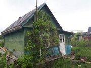 Продажа дома, Металлист, Комсомольский район, Ул. Вишневая - Фото 1