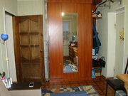 Владимир, мопра ул, д.15, комната на продажу, Купить комнату в квартире Владимира недорого, ID объекта - 700946758 - Фото 8