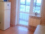 Аренда квартиры, Воронеж, Ул. Бакунина - Фото 5