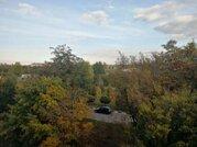 Продажа квартиры, Строитель, Губкинский район, 5 Августа улица - Фото 5