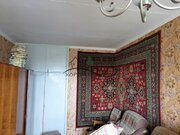 Продается 2-х комнатная квартира Зеленоград корпус 710. - Фото 4