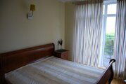 Продажа квартиры, Купить квартиру Рига, Латвия по недорогой цене, ID объекта - 313136967 - Фото 5