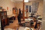 Продажа квартиры, Якутск, Ул. Короленко - Фото 4