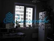 Продажа квартиры, Новосибирск, Ул. Троллейная, Купить квартиру в Новосибирске по недорогой цене, ID объекта - 326693264 - Фото 8