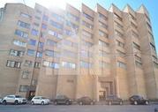 Продам Бизнес-центр класса B. 5 мин. пешком от м. Белорусская.
