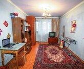 Продам 2-к квартиру, Иркутск город, бульвар Рябикова 55