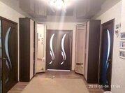 2-к квартира с дорогим ремонтом - Фото 3