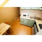 Предлагается к продаже 1-комнатная квартира по ул.Архипова, д.22, Купить квартиру в Петрозаводске по недорогой цене, ID объекта - 322022206 - Фото 8