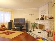 Аренда дома, Новоглаголево, Наро-Фоминский район - Фото 5