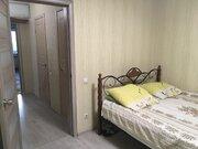 2 комнатная квартира, 2 проезд Блинова, 6, Купить квартиру в Саратове по недорогой цене, ID объекта - 320362287 - Фото 5