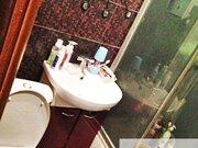 Продажа двухкомнатной квартиры на улице Курчатова, 2а в Обнинске, Купить квартиру в Обнинске по недорогой цене, ID объекта - 319812712 - Фото 2