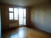 2-комнатная квартира на Летной 1, Продажа квартир в Балашихе, ID объекта - 328902544 - Фото 5