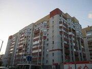 Продажа квартир ул. Стахановская, д.16к1