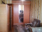 Продажа квартиры, Вологда, Тепличный микрорайон - Фото 4