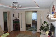 Омская 5, Купить квартиру в Сыктывкаре по недорогой цене, ID объекта - 322441439 - Фото 3