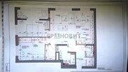 8 500 000 Руб., Продажа квартиры, Новосибирск, Ул. Державина, Продажа квартир в Новосибирске, ID объекта - 330078514 - Фото 10