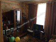 Продаётся1/2 часть дома, г. Севастополь, Нахимовский р-он, с. Орловка - Фото 2