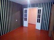 Продается 2-к Квартира ул. Гоголя, Купить квартиру в Курске по недорогой цене, ID объекта - 321661275 - Фото 5