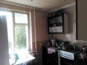 Купить квартиру в Стврополе - Фото 2