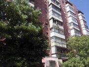 Трёхкомнатная квартира, Чехова, 83, Продажа квартир в Ставрополе, ID объекта - 321209861 - Фото 15