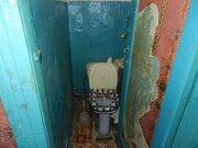Комната в Энергетиках, Купить комнату в квартире Кургана недорого, ID объекта - 700741558 - Фото 3