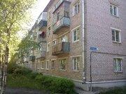 Продается 2-ух комнатная квартира.