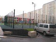 2-комн. квартира, г. Московский, ул. Никитина, д. 20 - Фото 3