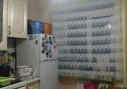 2 000 000 Руб., Продажа квартиры, Улан-Удэ, Ул. Хахалова, Купить квартиру в Улан-Удэ по недорогой цене, ID объекта - 315830282 - Фото 2