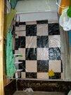 Две смежные комнаты, одна под спальню вторая кухня гостинная, в спальне ., Аренда комнат в Ярославле, ID объекта - 700651995 - Фото 7