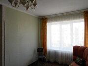 Сдаю 2-комнатную у Голубого огонька, Аренда квартир в Омске, ID объекта - 327881523 - Фото 7