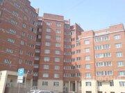 Продажа квартир ул. Ельцовская