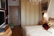 Продам шикарную трехкомнатную квартиру в Приморском парке. Общая п - Фото 3