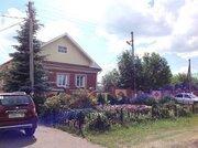 Продажа дома, Толбазы, Аургазинский район, Ул. Чкалова - Фото 2