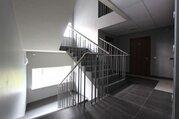 Продажа квартиры, Купить квартиру Рига, Латвия по недорогой цене, ID объекта - 313139057 - Фото 2