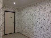 Объект 547115, Купить квартиру в Таганроге по недорогой цене, ID объекта - 323022025 - Фото 30