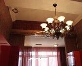 Продажа 2-х комнатная квартира в Центре- администрация области
