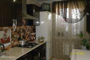 Квартира 3-комнатная Саратов, Заводской р-н, проезд Динамовский 7-й