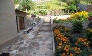 Коттедж в Белокурихе, Дома и коттеджи на сутки в Белокурихе, ID объекта - 503062230 - Фото 6
