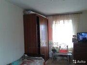 Продажа квартиры, Кемерово, Ул. Халтурина, Купить квартиру в Кемерово по недорогой цене, ID объекта - 317732865 - Фото 16