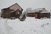 Продажа дома, Переславль-Залесский, С. Давыдово - Фото 4
