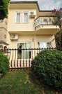 Продажа дома, Аланья, Анталья, Продажа домов и коттеджей Аланья, Турция, ID объекта - 502063462 - Фото 8